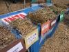 forrajes-expoagro-2009-7
