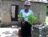 prohuerta-en-haiti-10