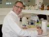genoma de la papa - Sergio Feingold