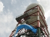 Instituto de Clima y Agua - radar