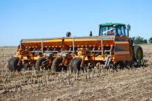 INTA_Informa_Agroindustria (1)