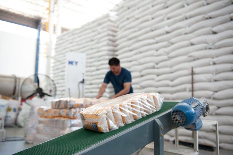 INTA_Informa_Agroindustria (13)