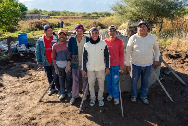 INTA_Informa_Desarrollo_territorial (24)