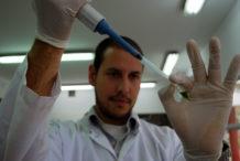 INTA_Informa_Genetica (6)