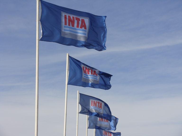 INTA_Informa_Institucional (3)