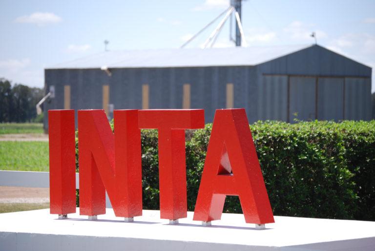 INTA_Informa_Institucional (4)