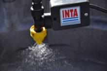 INTA_Informa_Institucional (7)