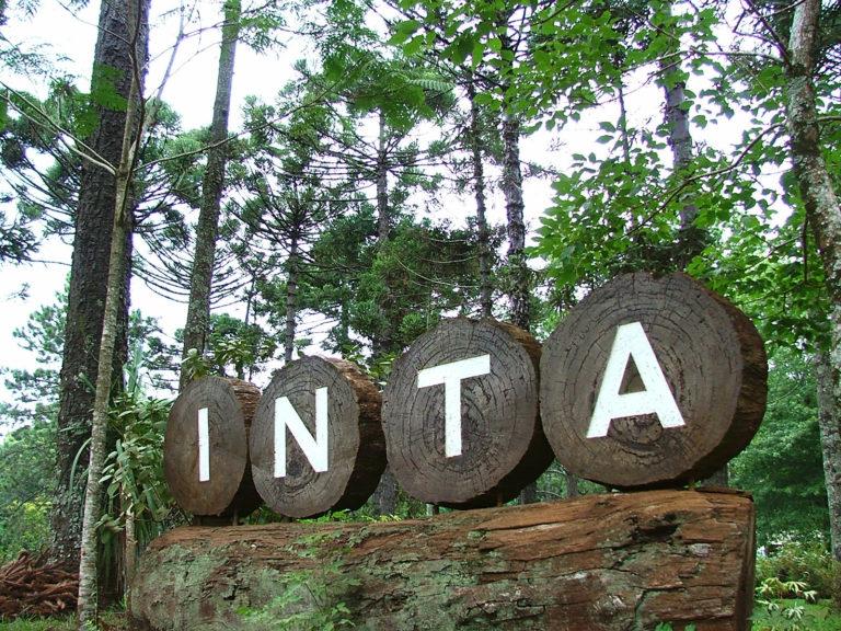 INTA_Informa_Institucional