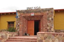 INTA_Informa_Institucional (9)